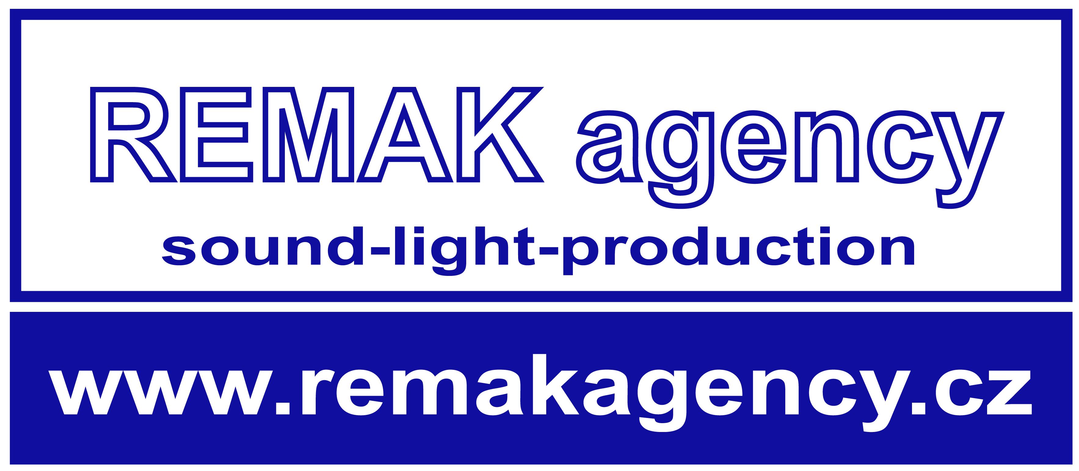 REMAK agency