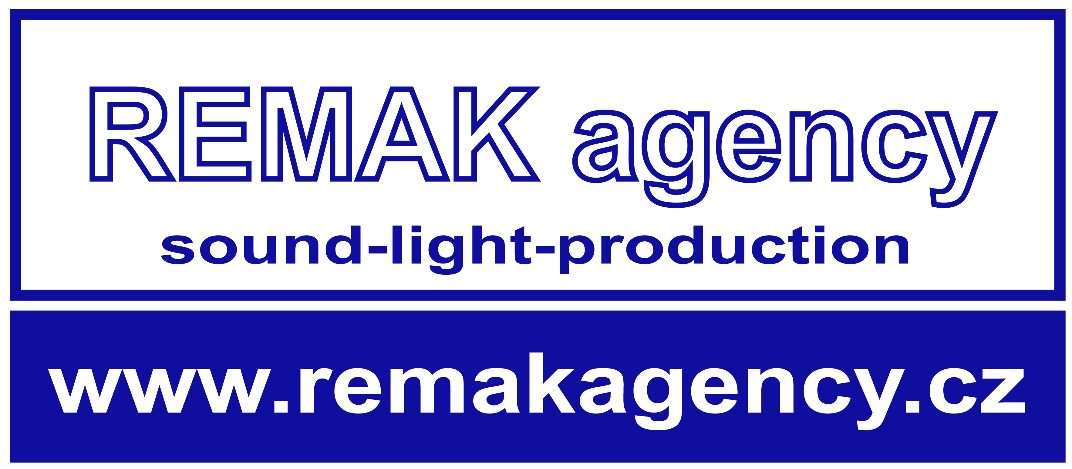 REMAK audio